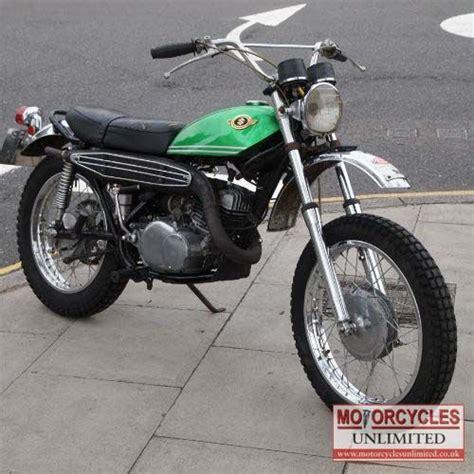 Suzuki Ts250 For Sale by 1969 Suzuki Ts250 Classic Japanese Bike For Sale