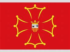 Val d'Aran ¿la futura Andorra? Josué Ferrer