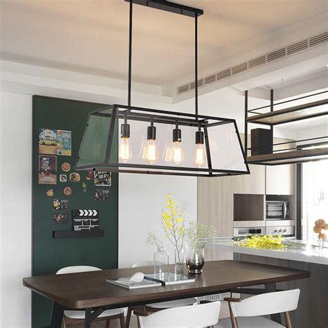 Black Chandelier Kitchen by Large Chandelier Lighting Black L Kitchen Glass Pendant