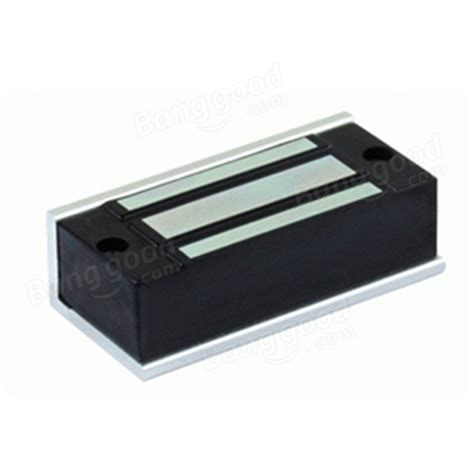 magnetic locks for cabinets canada 60kg magnetic door locks xjl sk60 for file cabinet