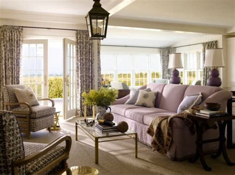 Cozy Living Room : Cozy Living Rooms Design Ideas