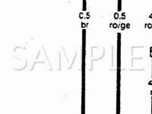 repair diagrams for 1995 volkswagen jetta engine With volkswagen jetta gl 1 8 l4 gas wiring diagram ponents on diagram