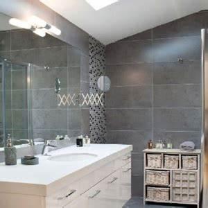 Badezimmer Beleuchtung Tipps : badezimmer beleuchtung tipps f r ihr bad wohnlicht ~ Sanjose-hotels-ca.com Haus und Dekorationen