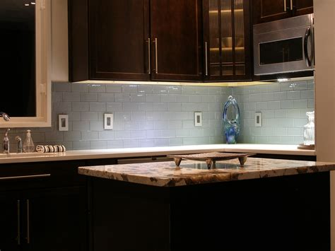 subway tile kitchen backsplash ideas kitchen professional interior designer best and