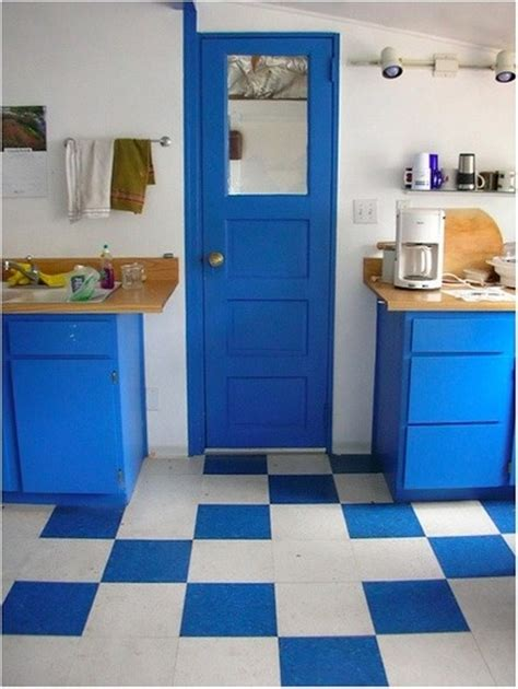 17 best images about kitchen floor on colin o