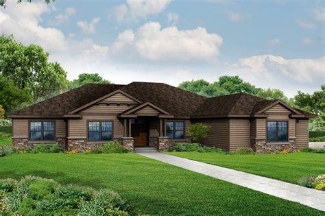 craftsman house plans cannondale    designs