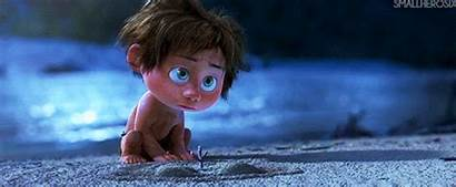 Spot Pixar Arlo Adults Cry Animated Movies