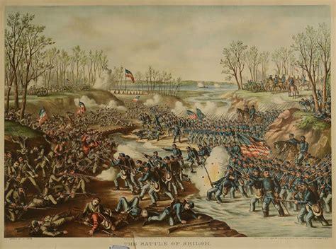 civil war battle allison kurz prints lot caseantiques