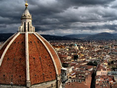 la cupola di brunelleschi come nacque la cupola brunelleschi te la do io firenze
