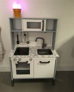 Ikea Duktig Rückwand : ikea duktig hack ikea duktig pinterest ~ Frokenaadalensverden.com Haus und Dekorationen