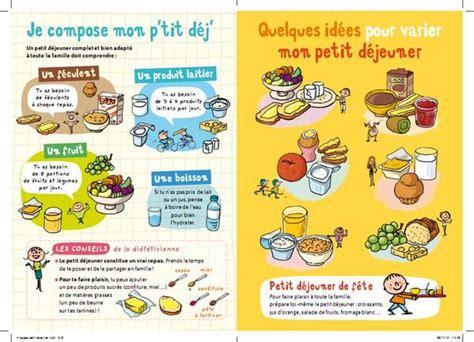 cuisiner avec les aliments contre le cancer pdf 7 best petit déjeuner équilibré images on