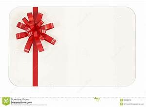 10 Best Images Of Blank Gift Certificates For Business