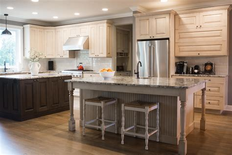 bellmont kitchen cabinets gg cabinets