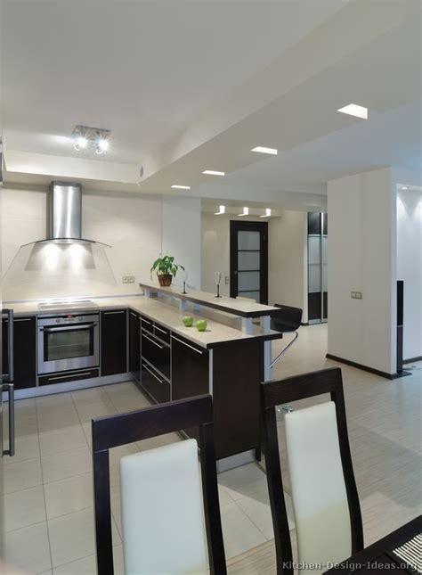 contemporary kitchen lighting ideas 258 beste afbeeldingen kitchen lighting