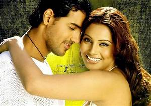 10 Best Short Lived Love Stories in Bollywood