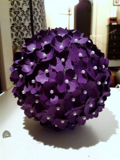 purple wedding decorations ideas  pinterest