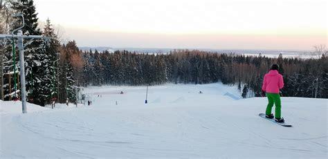 Ziemas pastaigas svaigā gaisā pa Daugavpils novada tūrisma ...