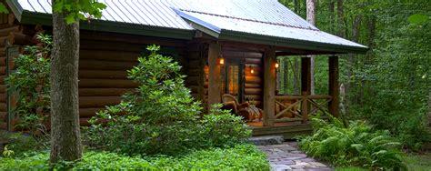 Rustic Log Cabin Cottage In Ct  Log Cabin  Winvian Farm
