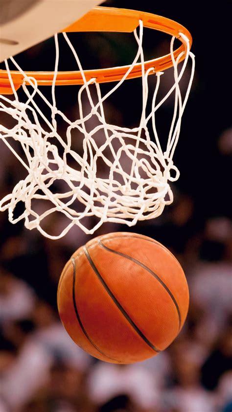 Wallpaper NBA, basketball, Sport #10316