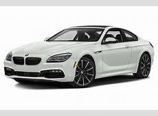 2016 BMW 640 Price, Photos, Reviews & Features