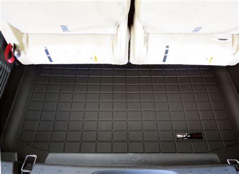 weathertech floor mats ford explorer weathertech cargo liner black weathertech floor mats wt40488
