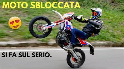 Foto Motor by Moto Impennate Ci Siamo