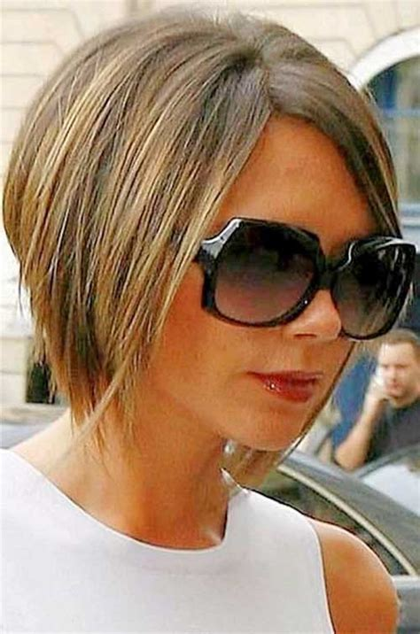 25 bob hairstyles for hairstyles 2018 2019 most popular hairstyles