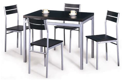 table ikea cuisine ikea table de cuisine ikearaf com