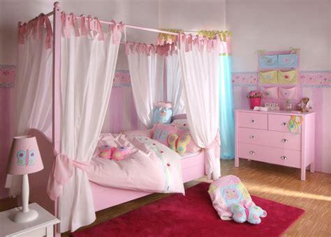 + Bedroom Furniture Deigns, Ideas