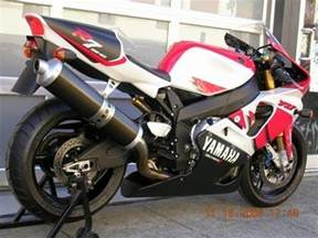 Yamaha R7 by Yamaha Yzf R7 Exhaust Sound And Acceleration Compilation