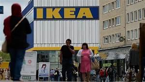 Ikea In Hamburg : ikea m bel gigant versch rft das r ckgaberecht in deutschland ~ Eleganceandgraceweddings.com Haus und Dekorationen