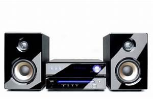 Dvd Player Wandmontage : musikgenuss ohne ende streamingdienste mit klasse ~ Yasmunasinghe.com Haus und Dekorationen
