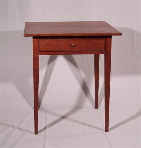 nightstand for sale 7780 vintage country cherry hepplewhite style stand