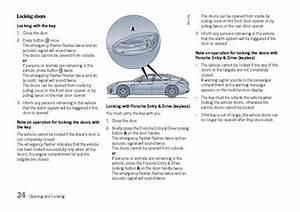 Insane-garage-porsche-panamera-turbo-owners-manual Page 026