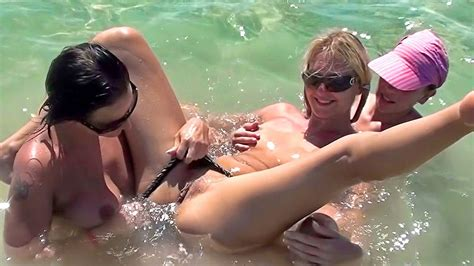 Egypt Porn With Hot Bikini Girls Day 4 Girl On Girl Sex On The Beach Wtfpass