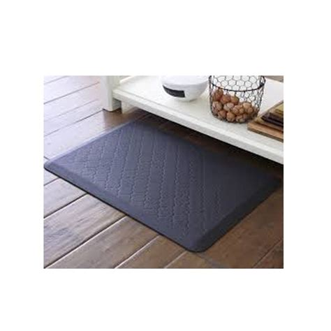 anti fatigue kitchen floor mats cuisine tapis anti fatigue tapis de sol pour la cuisine 7457