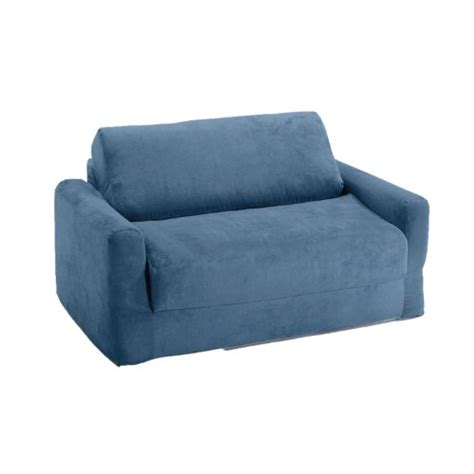 Children S Sleeper Sofa by Small Sofa Beds