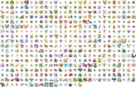 Pokemon Hoenn Pokedex List Hot Girls Wallpaper