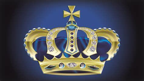 Download Free Crown Backgrounds | PixelsTalk.Net