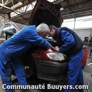 Garage Renault Agen : avis renault garage bagot agent garages ~ Gottalentnigeria.com Avis de Voitures