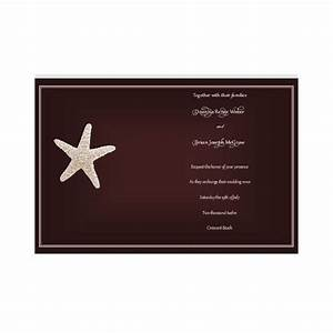 free beach wedding invitation templates to let you make With wedding invitation templates for publisher 2010