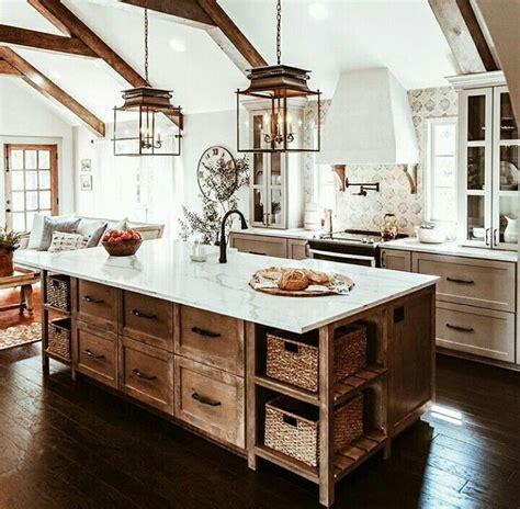 fixer deko kitchen makeover ideas from fixer k 252 chen inspiration haus k 252 chen k 252 che landhausstil