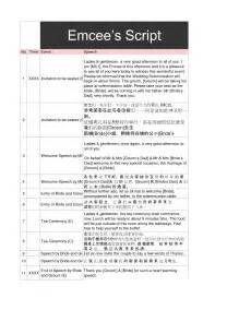 wedding script 6 best images of sle wedding ceremony program exles church wedding program templates