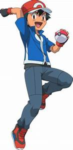 User:Yash Sen - Bulbapedia, the community-driven Pokémon ...
