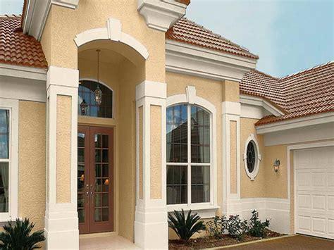 ideas modern painting house exterior paint colors exterior house exterior house paint colors
