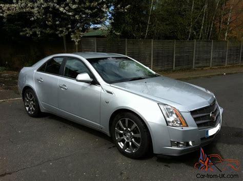 auto air conditioning service 2008 cadillac cts electronic toll collection cadillac cts 2008 3 6 v6 right hand drive