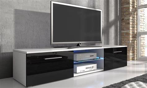 design tv meubel groupon goods
