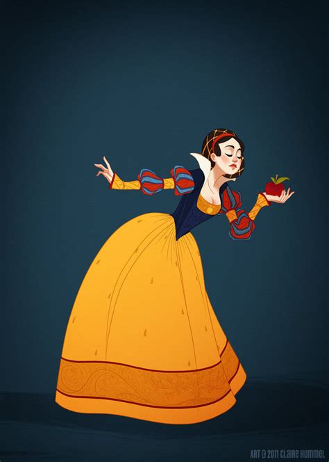 historically accurate depictions  disney princesses