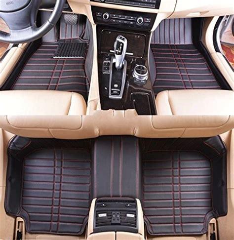 amazon prime floor ls all lexus ls 600h parts price compare