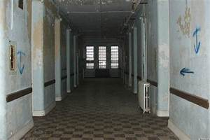 Former Michigan Insane Asylum Is Now Residential Condos ...